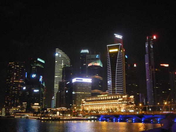 marina bay_singapore_viaggiandovaldi