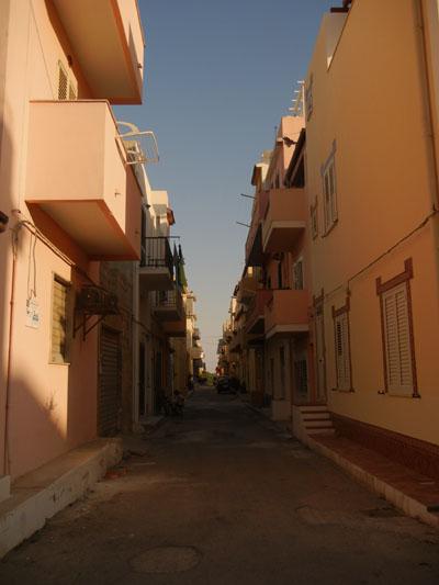 Lampedusa_viaggiandovaldi