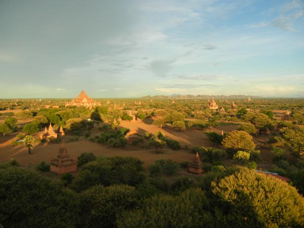 Birmania_viaggiandovaldi