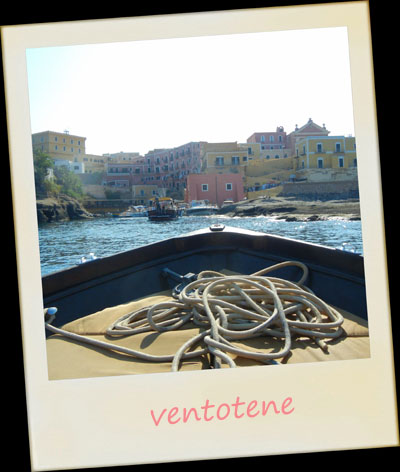 Ventotene_viaggiandovaldi