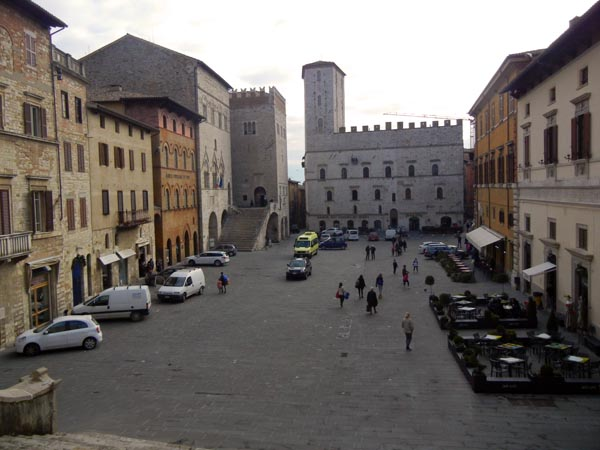 Todi_Umbria_viaggiandovaldi