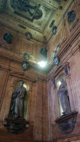 Bologna, viaggiandovaldi, travelwithkids